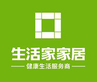 上海生活家装饰