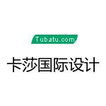 鹰潭卡莎饰家装饰设计工程有限公司