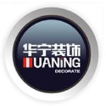 广州市华宁装饰工程有限公司新兴分公司