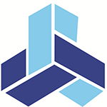 广西梧州美平方装饰有限公司防城港分公司
