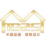 广灵县天工装饰有限公司