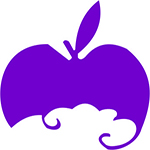 贵州紫苹果装饰工程有限公司安顺分公司