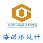 楚雄海诺格装饰设计工程有限责任公司